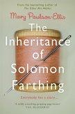The Inheritance of Solomon Farthing (eBook, ePUB)