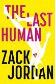 The Last Human (eBook, ePUB)