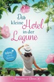 Das kleine Hotel in der Lagune (eBook, ePUB)