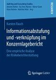 Informationsabstufung und -verknüpfung im Konzernlagebericht (eBook, PDF)