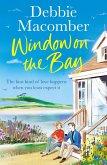Window on the Bay (eBook, ePUB)