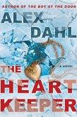 The Heart Keeper (eBook, ePUB)