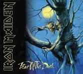 Fear Of The Dark (2015 Remaster)