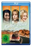 Kaffee,Milch & Zucker (Blu-ray)