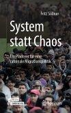System statt Chaos (eBook, PDF)
