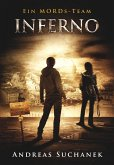 Ein MORDs-Team - Band 24: Inferno (Finale des 2. Falls) (eBook, ePUB)