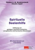 Spirituelle Seelenhilfe