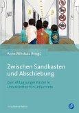 Zwischen Sandkasten und Abschiebung (eBook, PDF)