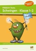 FRESCH-Tests: Schwingen - Klasse 1-2