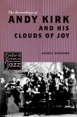 The Recordings of Andy Kirk and his Clouds of Joy (eBook, PDF)