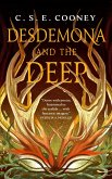 Desdemona and the Deep (eBook, ePUB)