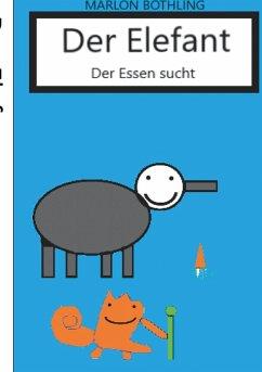 Der Elefant (eBook, ePUB)