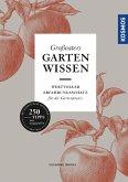 Großvaters Gartenwissen (eBook, PDF)