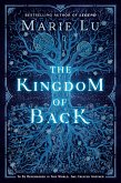 The Kingdom of Back (eBook, ePUB)