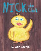 Nick the Chick (eBook, ePUB)