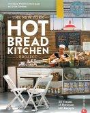 The New York Hot Bread Kitchen Project (eBook, ePUB)