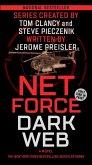 Net Force: Dark Web (eBook, ePUB)