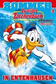 Lustiges Taschenbuch Sommer eComic Sonderausgabe 03 (eBook, ePUB)