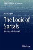 The Logic of Sortals (eBook, PDF)