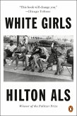 White Girls (eBook, ePUB)