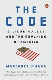 The Code (eBook, ePUB)