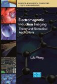 Electromagnetic Induction Imaging: Theory and Biomedical Applications
