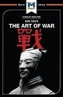 The Art of War - Pacheco Pardo, Ramon