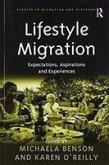 Lifestyle Migration