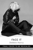 Face It (eBook, ePUB)