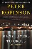 Many Rivers to Cross (eBook, ePUB)