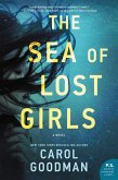 The Sea of Lost Girls (eBook, ePUB)