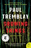 Growing Things and Other Stories (eBook, ePUB)