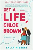 Get a Life, Chloe Brown (eBook, ePUB)
