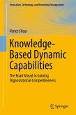 Knowledge-Based Dynamic Capabilities (eBook, PDF)