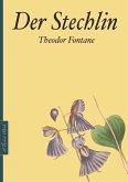 Theodor Fontane: Der Stechlin   Sonderausgabe >200 Jahre Fontane< (eBook, ePUB)