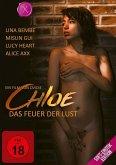 Chloe-Das Feuer der Lust