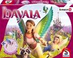 Bayala, Der magische Drachenfels (Kinderspiel)
