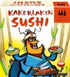 Kakerlaken Sushi (Spiel)