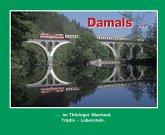 Damals 4