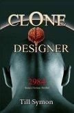 Clone Designer - 2984