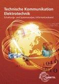Technische Kommunikation Elektrotechnik Informationsband