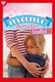 Mami Bestseller Staffel 3 - Familienroman (eBook, ePUB)