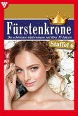 Fürstenkrone Staffel 6 - Adelsroman (eBook, ePUB)