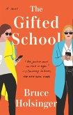 The Gifted School (eBook, ePUB)