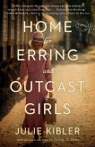 Home for Erring and Outcast Girls (eBook, ePUB)