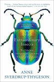 Extraordinary Insects (eBook, ePUB)