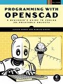 Programming with OpenSCAD (eBook, ePUB)