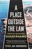 A Place Outside the Law (eBook, ePUB)