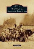 Western & Atlantic Railroad