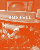 Wolf Vostell. Life = art = life